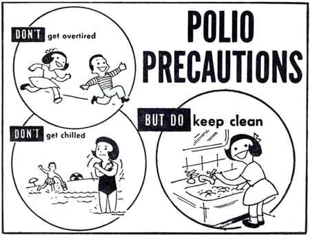 Polio essay - Can You Write My Essay From Scratch